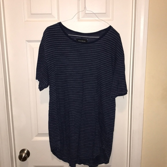 PacSun Other - PacSun long fitted tee